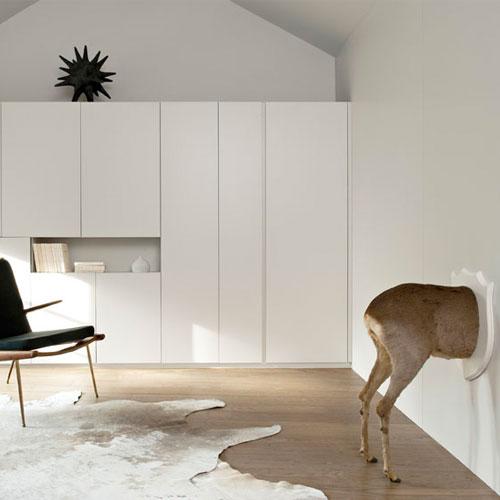 lavabo horaires de prieres marseille. Black Bedroom Furniture Sets. Home Design Ideas